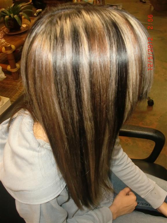 Paris Hiltons Dreamcatcher Hair Extensions Honolulu Hawaii