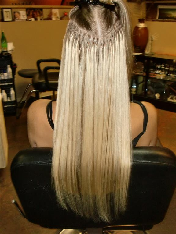 Hair Extensions Oahu Choice Image Hair Extensions For Short Hair